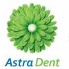 Astra Dent Косметология отзывы