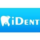 Частный стоматологический кабинет iDent