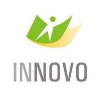 Медицинский центр физиотерапии и медицины боли Innovo