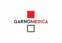 Медицинский центр GarnoMedica
