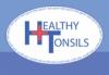 Медицинский центр Healthy Tonsils отзывы
