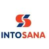 Медицинский центр Into-Sana в Киеве отзывы