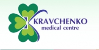 Медицинский центр Kravchenko Medical Centre