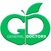 Оздоровительный центр General Doctors