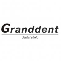 Стоматологическая клиника Granddent