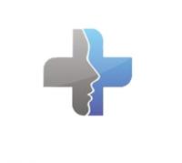 BMA Basic Medical Aid