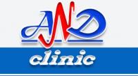 Стоматологическая клиника A.N.D. clinic