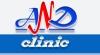 Стоматологическая клиника A.N.D. clinic отзывы