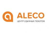 Интернет-магазин Aleco