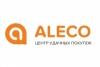 Интернет-магазин Aleco отзывы