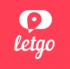 LetGo відгуки