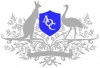 Австралийский Ортодонтический Центр отзывы