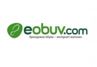 Eobuv.com