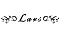 Lars.in.ua