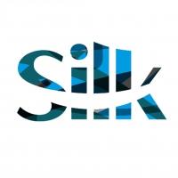Стоматологическая клиника Silk