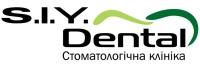 Стоматологическая клиника S.I.Y.Dental
