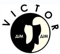 Стоматологическая клиника Victor Dim