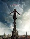 Фильм Assassin's Creed: Кредо убийцы