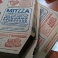 Отзыв о Пиццерия Доминос (Domino's): Часто заказываем пиццу Доминос в офис