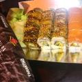 Отзыв о Мураками: Мураками улучшает качество продукции