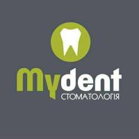 Стоматологическая клиника MyDent