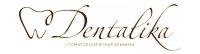 Стоматологическая клиника Денталика
