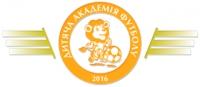 Детская Академия Футбола