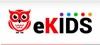 eKIDS интернет-магазин отзывы