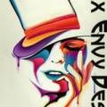 Отзыв о Интернет магазин Envydesign: envydesign.com.ua