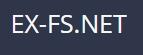 Ex-Fs.net