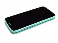 Maxwest Nitro 4 Dual Sim 4Gb Blue