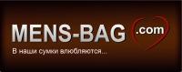 Mens-bag.com