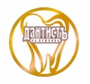 Центр стоматологии ДантистЪ на Пушкина отзывы