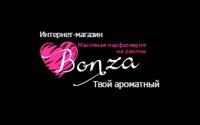 "Интернет магазин ""Бонза"""