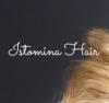 Istomina Hair отзывы