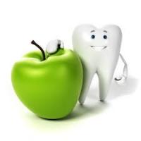 "Клиника ""Стоматолог"""