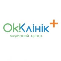 """Медицинский центр """"ОкКлиник"""""""