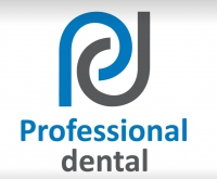 Professional Dental