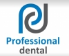 Professional Dental отзывы