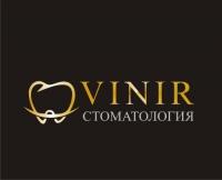 Стоматологическая клиника Винир
