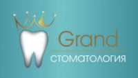 Стоматология Grand