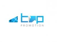 "Веб-студия ""Toppromotion"""