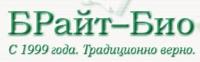 Брайт-Био