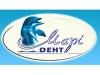 Стоматологическая клиника Маридент отзывы