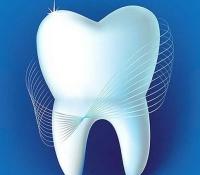 Стоматологическая клиника Мезенцев