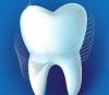 Стоматологическая клиника Мезенцев отзывы