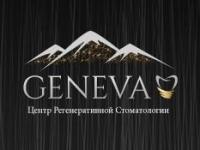Центр регенеративной стоматологии Женева