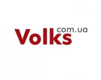 Volks магазин оригинальных автозапчастей