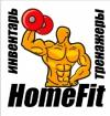 HomeFit, интернет магазин спортивных товаров отзывы