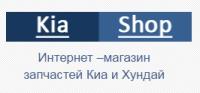 kia-shop.com.ua